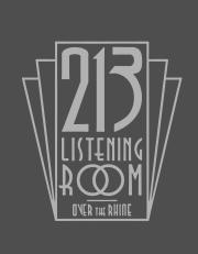 213_logo_1